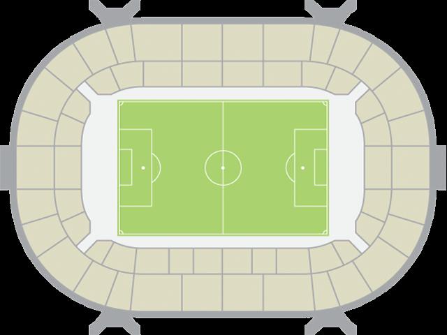 https://balticwolves.lv/wp-content/uploads/2017/11/tickets_inner_01.png