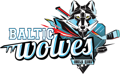 Baltic Wolves