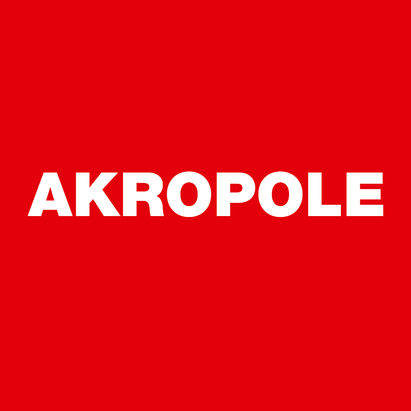 https://balticwolves.lv/wp-content/uploads/2019/04/Akropole_Riga.png