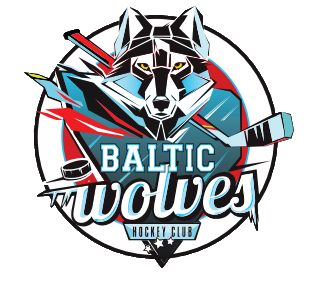 https://balticwolves.lv/wp-content/uploads/2019/04/galvabezfona.png