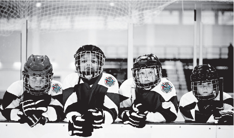 https://balticwolves.lv/wp-content/uploads/2019/04/hokejabenri.jpg